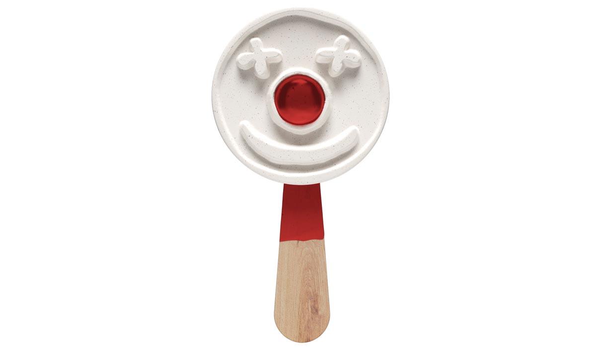 Clown de David Marx, Kyl21