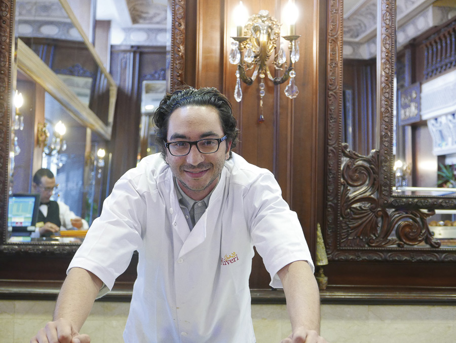 Hassan El Amrani