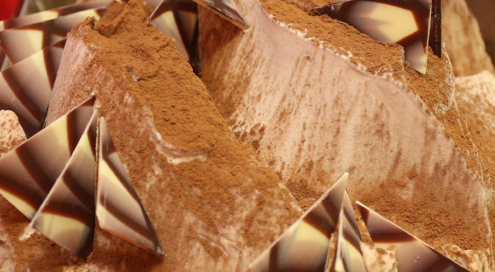 crema de orujao Massimo Pozzi